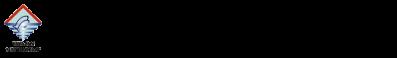 Yayasan Mattirotasi